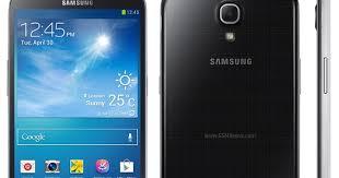 Spesifikasi fitur dan harga Samsung Galaxy Mega 6,3 dan 5,8 ...