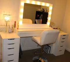 home decor vanity mirrors for sale mirror vanity set for sale home design ideasl35 art deco office contemporary