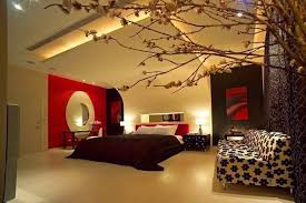 top designs for bedrooms in the japanese stylejapanese style bedroomjapanese style bedroom bedroom japanese style