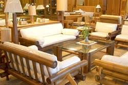 island furniture teakwood bamboo patio rattan furniture phuket thailand bamboo wood furniture