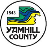 Standard <b>Electronic</b> SF <b>180</b> Form   Yamhill County Oregon Health ...