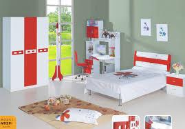 toddlers bedroom furniture sets