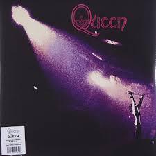 <b>QUEEN</b> - <b>Queen Ii</b> (180 Gr)   fin-eks.ru