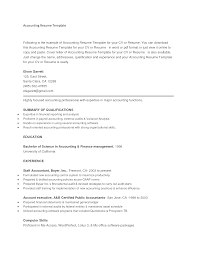 copy and paste resumes template copy and paste resumes