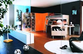 great teenage bedroom ideas cool gallery gallery of fascinating cool room designs for guys bedroom ideas pictur
