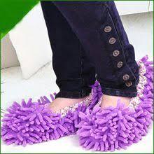 Сравните цены на Покрытие Для Обуви Во Время Дождя ...