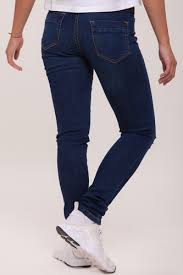 <b>Джинсы URBAN CLASSICS Ladies</b> Ripped Denim Pantst женские ...