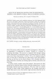 descriptive essay about a park order essay cheap link springer com