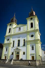 Arquieparquia de Făgăraş e Alba Iulia