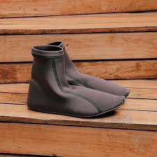 top 10 new <b>mens fashion boots</b> list and get free shipping - a642