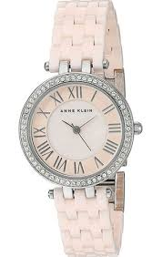 Женские <b>часы Anne Klein</b> | Купить | Каталог оригинальной ...