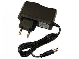 <b>Зарядное устройство Palmexx 5V</b> 2A для роутера - ElfaBrest