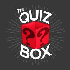 The Quiz Box