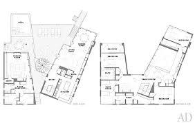 Bedroom House Floor Plans   Free Online Image House Plans    Modern Beach House Floor Plans on bedroom house floor plans