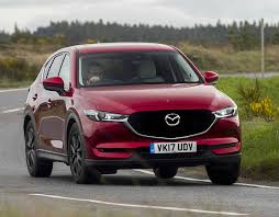 new car releases 2013 ukMazda CX5  New SUV price 2017 release date and UK specs revealed