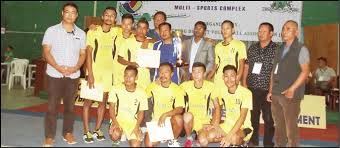 essay on volleyball game in hindi   essay volleyball essay