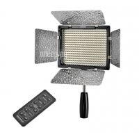 Купить YongNuo LED YN-320 3200-5500K YN3203255 по низкой ...
