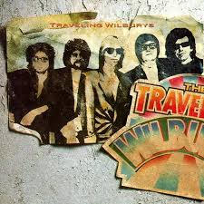 <b>Traveling Wilburys</b> Albums: songs, discography, biography, and ...