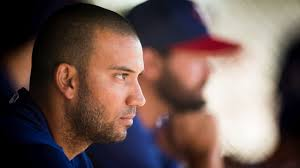 Image result for matt bush golden corral