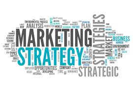 marketing strategy example align leads s targets marketing strategy example align qualified leads s targets