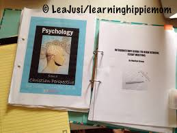 high school writing and psychology sisters homeschool high school writing and psychology 7 sisters homeschool learning hippie mom