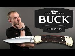 <b>Ножи BUCK</b> | Купить в магазине Forest-Home