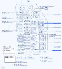 fuse box toyota toyota camry altise 2006 fuse box block circuit breaker diagram toyota camry altise 2006 fuse box