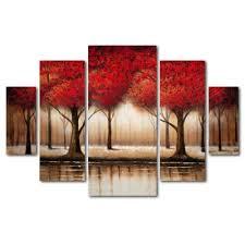 <b>Canvas</b> Art - <b>Wall Art</b> - The Home Depot