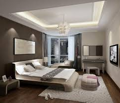 Small Narrow Bedroom Upholstered Queen Headboard Accent Wall Bedroom Ideas For Narrow