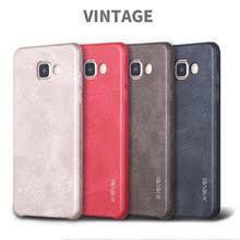 <b>X</b>-уровень <b>Винтаж чехол</b> для телефона для samsung Galaxy A8 ...