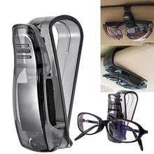 Online Get Cheap Sunglasses Sale Eyeglasses -Aliexpress.com ...