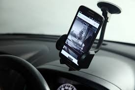 Image result for uber car images