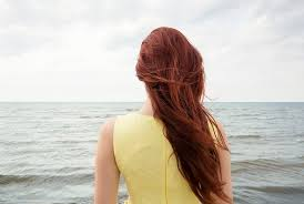 How I Fool Everyone Into Thinking I'm a <b>Natural</b> Redhead | <b>Real</b> ...