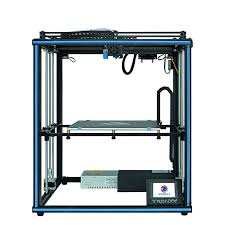 <b>Tronxy X5SA-400 DIY 3d-printer</b> Large Size400X400X400MM Titan ...