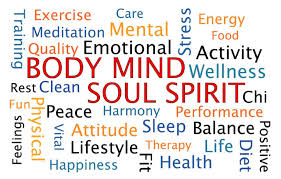a healthy mind in a healthy body essay  wwwgxartorg short essay on healthy mind in a body essay topicsphysical and mental health go hand in