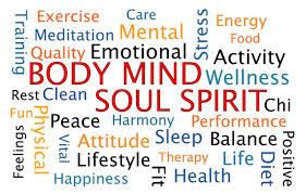 a healthy mind in a healthy body essay wwwgxartorg