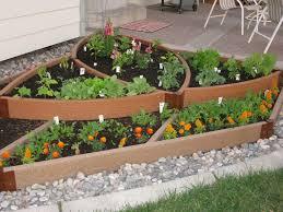 Kitchen Herb Garden Design Eksterior Kitchen Herb Garden Ideas Modern New 2017 Herb Garden