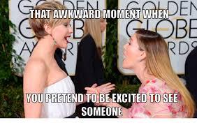 New 2014 Golden Globe Memes | TV Show Meme via Relatably.com