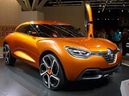 renault images?q=tbn:ANd9GcT