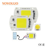 YOYOLUO <b>led</b> lighting CO.,LTD. Store - Small Orders Online Store ...