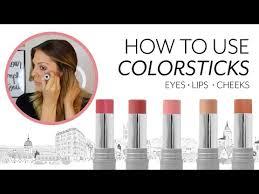 Get the Look - <b>Cargo Cosmetics</b> | <b>CargoCosmetics</b>.com