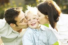 Image result for love parent