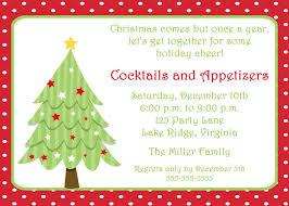 doc printable christmas flyers templates holiday flyer templates art by julia skerry printable printable christmas flyers templates