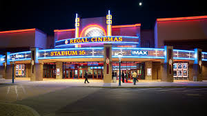 regal entertainment group honored by forbes list of america s  full size