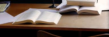 law graduate courses university of oxford open books