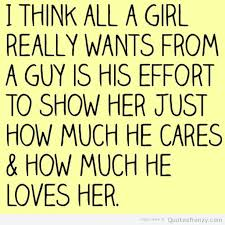 girls-love-relationship-effort-care-sweet-taintedcuriosity-Quotes.jpg