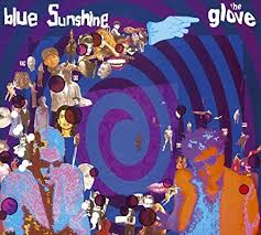 <b>Blue Sunshine</b>: Amazon.co.uk: Music