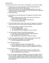 RW  Cause Effect Essay Peer Review Form Pinterest