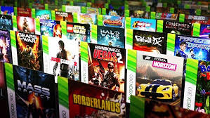 New Xbox One BC Announcements Will Resume Next Week   Attack of     Attack of the Fanboy