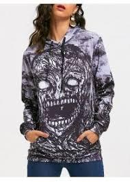 Интернет магазин мода женская верхняя одежда три… in 2019 ...
